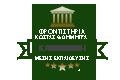 Φροντιστήριο Θεωρητικής Κατεύθυνσης Κατσακιώρη
