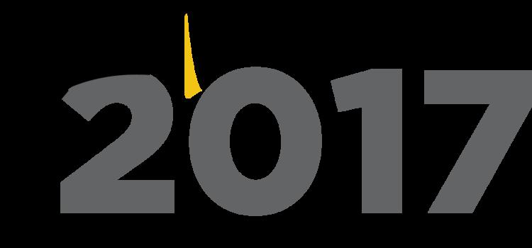 Eπιτυχόντες 2017