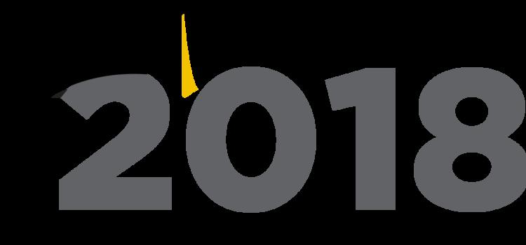 Eπιτυχόντες 2018