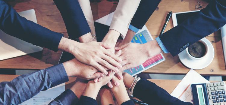 Eνημέρωση- Πανελλήνιες 2020 – Συγχαρητήρια στους μαθητές /τριες μας