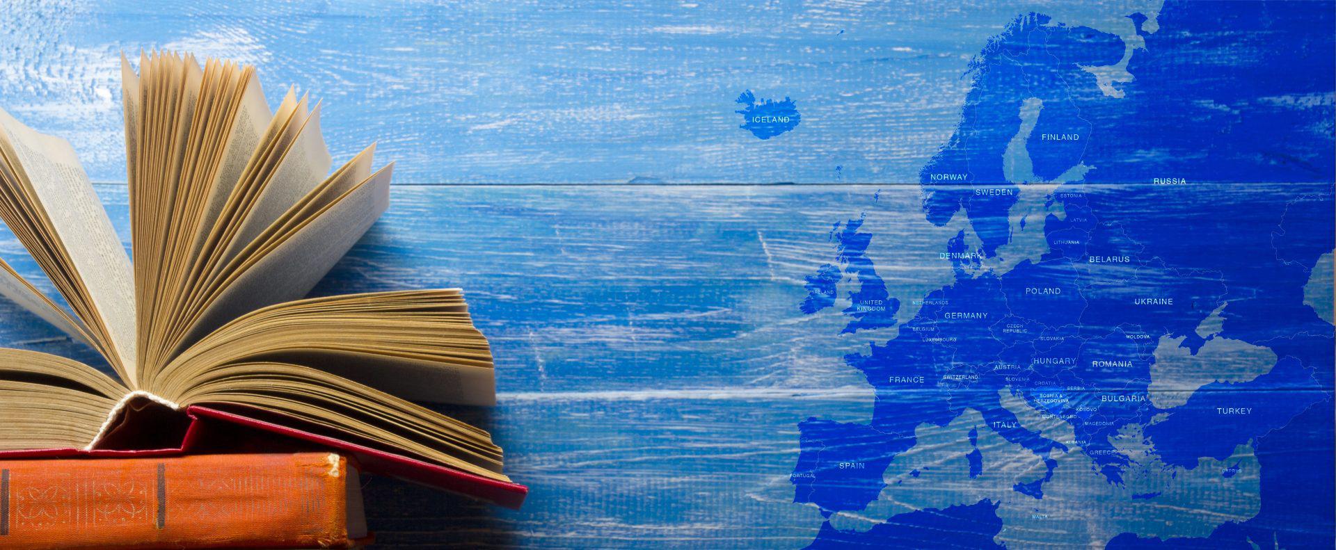 Η Ολοκήρωμένη Πρόταση για το θεωρητικό προσανατολισμό